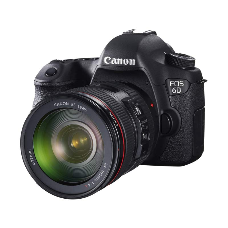 Mengapa Harga Kamera DSLR Mahal | Review dan Tips Kamera Digital